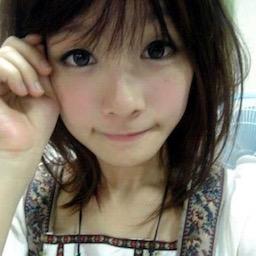 「BiSH」電撃加入 AKB48柏木由紀(29)、名前は「ユキ・レイソレ」に決定!メンバーと緊張の対面「「チ●●!」掛け声も披露
